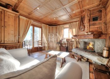Thumbnail 2 bed apartment for sale in Chamonix-Mont-Blanc, Chamonix-Mont-Blanc, France