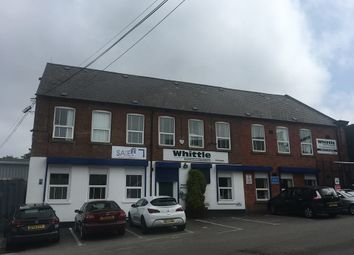 Thumbnail Office to let in Radford Road, Nottingham, Nottinghamshire