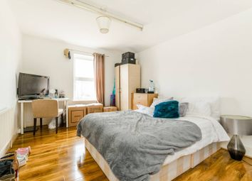 Thumbnail 3 bed flat for sale in Studley Road, Forest Gate