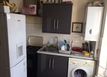 Thumbnail 1 bed duplex to rent in Ley Street, Ilford
