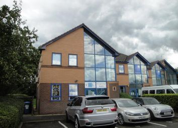 Thumbnail Office to let in North Lynn Business Village, Unit 4A, Bergen Way, King's Lynn, Norfolk