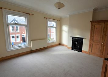 Thumbnail 3 bed terraced house to rent in Millfield Road, York
