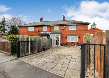 3 bed semi-detached house for sale in Seventh Avenue, Rothwell LS26