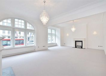 4 bed flat for sale in Alexandra Court, 171-175 Queens Gate, South Kensington, London SW7