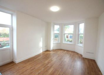 Thumbnail 1 bed flat to rent in Andrews Lane, Formby, Liverpool