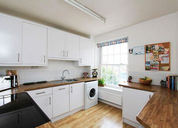 Thumbnail 1 bed flat for sale in Malmsey House, Vauxhall Street, London, London