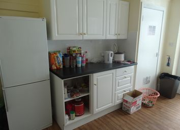 Thumbnail 2 bedroom flat to rent in Carlton Terrace, Mount Pleasant, Swansea