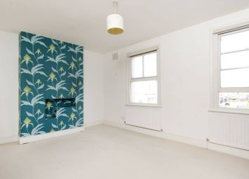 Thumbnail 2 bedroom property to rent in Waldo Road, Kensal Green