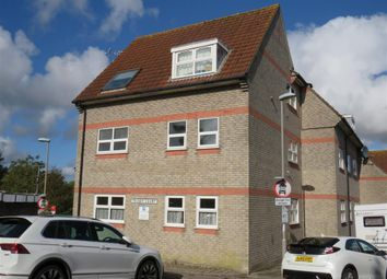 Thumbnail 2 bedroom flat to rent in North Square, Dorchester