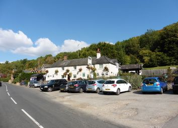 Thumbnail Pub/bar for sale in Bryants Bottom Road, Buckinghamshire: Great Missenden