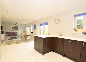 3 bed bungalow for sale in Weald Place, Durrington, Worthing, West Sussex BN13