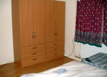 Thumbnail 1 bedroom flat to rent in Mundy Place, Cathays, Cardiff