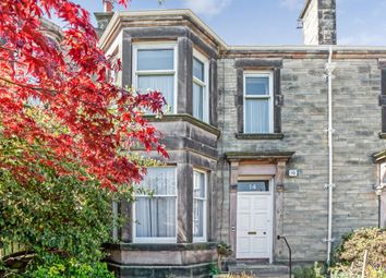 Thumbnail 3 bed flat for sale in 14/1 Granby Road, Edinburgh