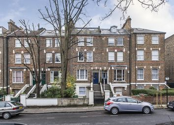 Thumbnail 1 bedroom flat to rent in Hartham Close, Hartham Road, London