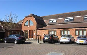 Thumbnail Office to let in Unit 7 Waltham Court, Hare Hatch, Nr Twyford, Reading, Berkshire