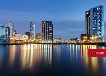 2 bed flat to rent in Princes Dock, 1 William Jessop Way, City Centre, Liverpool L3