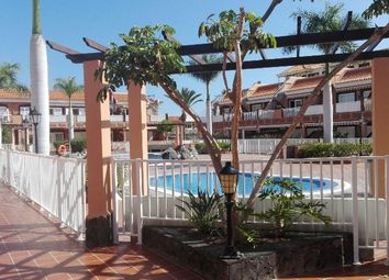 Thumbnail 2 bed town house for sale in Hacienda, Costa Del Silencio, Tenerife, Spain