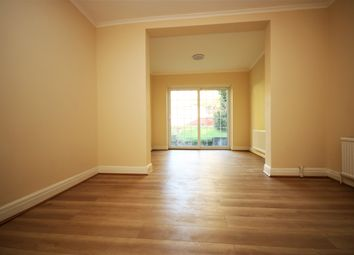Thumbnail 4 bed semi-detached house to rent in Burgess Avenue, Kingsbury