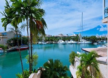 Thumbnail 3 bed villa for sale in Speightstown, Barbados