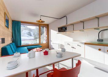 Thumbnail Studio for sale in Arc 1800, Savoie, Rhône-Alpes, France