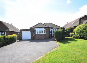 Thumbnail 4 bed detached house to rent in Coombe Lane, Naphill
