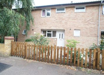 Thumbnail 3 bed property for sale in Woodford Court, Waltham Abbey