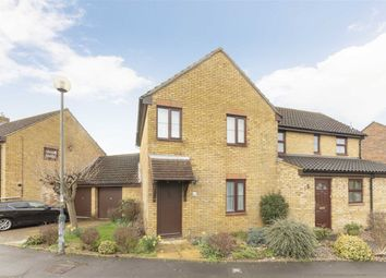 3 bed property for sale in Partridge Road, Hampton TW12