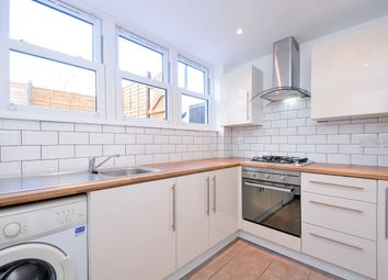Thumbnail 1 bed flat for sale in Elgin Road, Addiscombe, Croydon