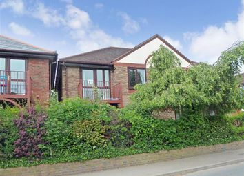 Thumbnail 1 bed flat for sale in Tideys Mill, Partridge Green, Horsham, West Sussex