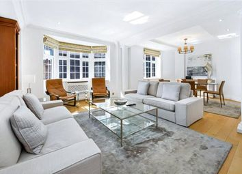 Thumbnail 3 bed property to rent in Princes Court, 88 Brompton Road, London