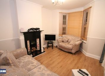 Thumbnail 3 bedroom property to rent in Great Queen Street, Dartford