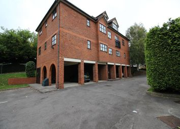 Thumbnail 1 bed property to rent in Gregan Court, Aldershot