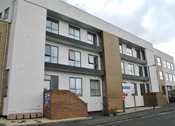 Thumbnail 2 bed flat to rent in Waters Road, Kingswood, Bristol