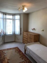 Thumbnail 1 bed flat for sale in Faircross Avenue, Barking