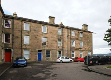 Thumbnail 2 bed flat for sale in 30/6 Lower Granton Road, Edinburgh
