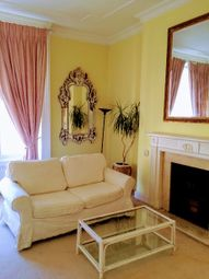 Thumbnail 2 bed flat to rent in Westbourne Terrace Mews, Paddington