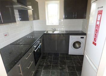 Thumbnail 1 bedroom flat to rent in Badgers Close, Hayes, Middlesex