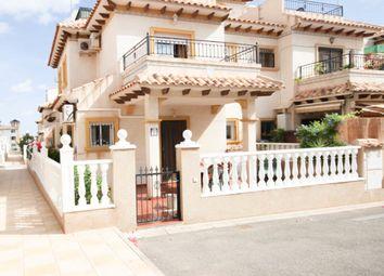 Thumbnail 2 bed property for sale in 03300 La Zenia, Spain