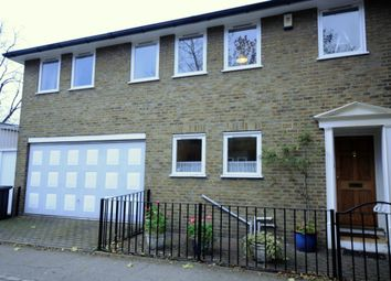 3 bed terraced house to rent in Paragon Place, Blackheath SE3