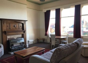 Thumbnail 2 bed property to rent in Rawlinson Road, Southport