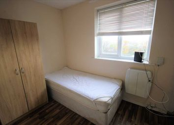 Thumbnail Room to rent in Lynchet Close, Room 4, Brighton