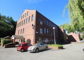 Thumbnail 1 bedroom flat for sale in Victoria Court, Morley, Leeds