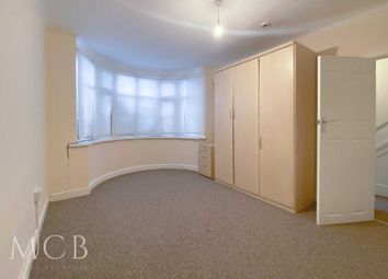 Thumbnail 1 bedroom flat to rent in Rugby Close, Harrow
