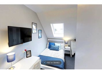 Thumbnail Room to rent in Pentland Avenue, Chelmsford