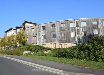 Thumbnail 1 bed flat for sale in Great Mead, Monkton Park, Chippenham, Wiltshire