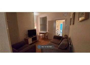 Room to rent in Wand Street, Leicester LE4