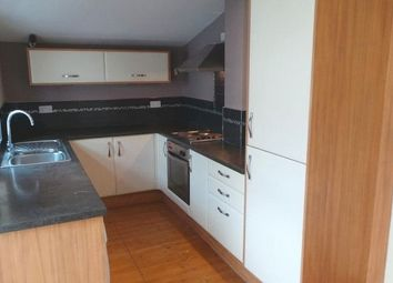 Thumbnail 3 bed terraced house to rent in Victoria Road, Walton-Le-Dale, Preston