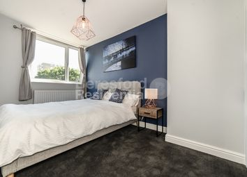 Thumbnail Room to rent in Dacca Street, London