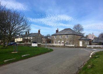 Bodmin, Cornwall PL30