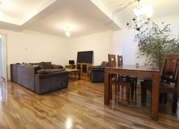 Thumbnail 5 bedroom terraced house for sale in Runley Road, Luton